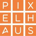 Pixelhaus Studios Ltd profile image.