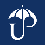 Umbrella Protect profile image.