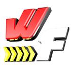 WrestleForce