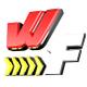 WrestleForce logo