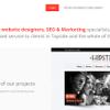 WebsiteDesignDundee.com profile image