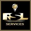 RSL Services profile image