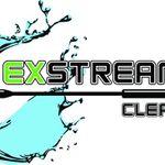 Exstream Clean profile image.