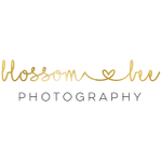 Blossom & Bee Photography profile image.