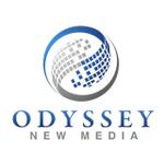 Odyssey New Media profile image.