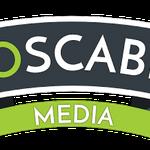 Oscabi profile image.