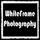 WhiteFrame Photography