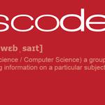Sassco Design com profile image.