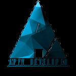 AppyDeveloper profile image.