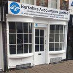 Berkshire Accountants Ltd profile image.