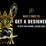 So Brand Creative profile image.