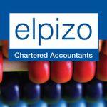 Elpizo Limited profile image.