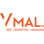 VMAL Ltd profile image.