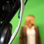 Sound-Motive profile image.