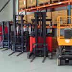 Apex Training Centres UK Ltd profile image.