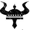 Viking Fitness profile image