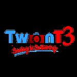 TwenT3 profile image.