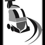 BoBridge profile image.