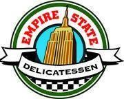 Empire State Delicatessen profile image.