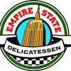 Empire State Delicatessen profile image