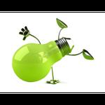 Big Idea SEO Services  profile image.