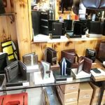 Busy Bee Shoes & Shoe Repair profile image.
