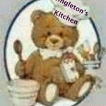 Singleton's Kitchen profile image.