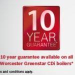 Premier Gas Care Ltd profile image.