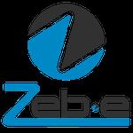 Zebe profile image.