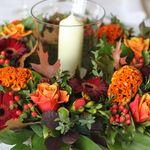 Rosehip Floral Art profile image.