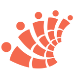 Sage Communications profile image.
