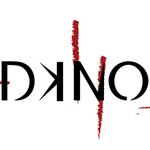 Headknock Entertainment profile image.