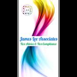 James Lee Associates Tax Advice profile image.