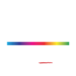 Kip McGrath Education Centre profile image.