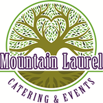 Mountain Laurel Catering & Events profile image.