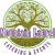 Mountain Laurel Catering & Events profile image