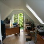 Bedford Architects 4 Extensions-The Victor Farrar Partnership profile image.