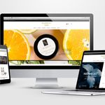 Okose Design profile image.