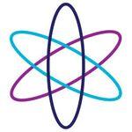 Fusion3media Ltd profile image.
