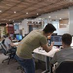 Fluent Software Solutions profile image.