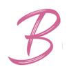 Body Box Fitness profile image