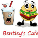 Bentley's Cafe & Catering Services  profile image.