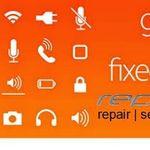 Repairlabs UK profile image.