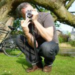 TG Photo profile image.