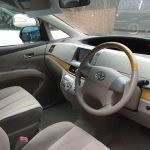 Oto Motor Imports profile image.