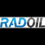 Radoil profile image.