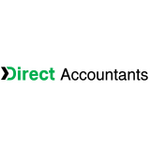 Direct Accountants UK ltd profile image.