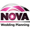 Nova Wedding Planning profile image