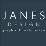 Lee Janes profile image.