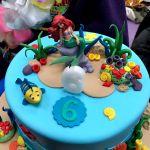 The Cake Baker profile image.